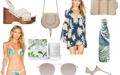 Boho Mothers Day Gifts