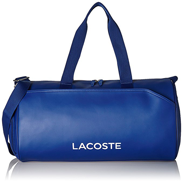 Lacoste Men's L Roll Bag