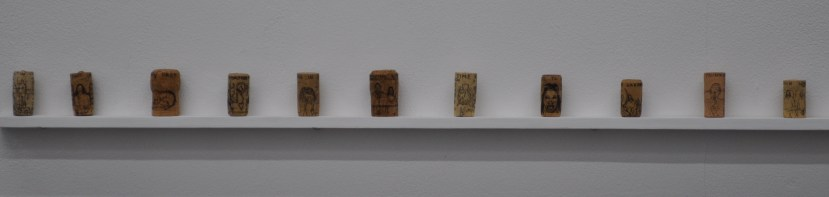 corks-1