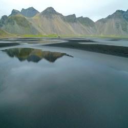 fotografiereis IJsland