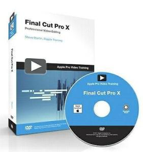 Final Cut Pro 10 4 4 Crack With Serial key 2019 Free Download