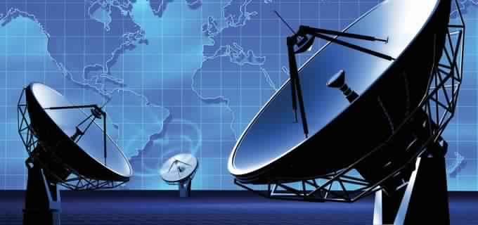 telecommunication engineering ile ilgili görsel sonucu