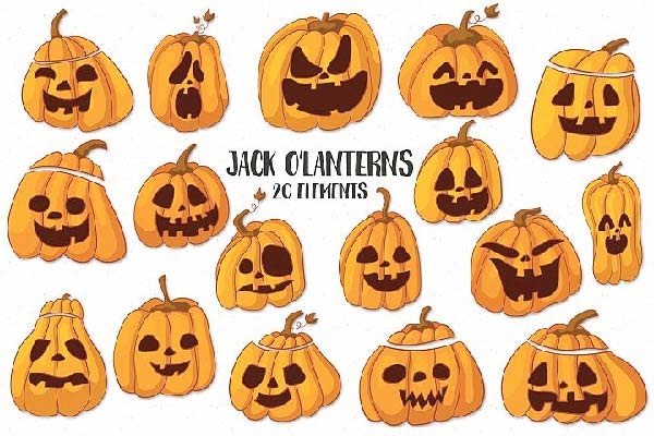 Free Pumpkin Svg Files for cutting machines svg
