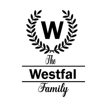 Family Sign svg