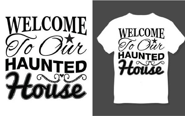 free Halloween Svg Design