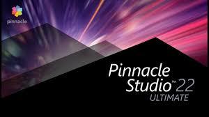 pinnacle studio 15 torrent
