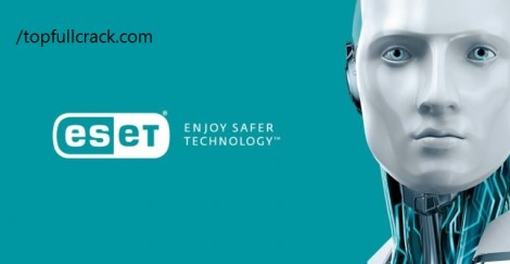 ESET NOD32 Antivirus 12.0.31.0 Crack With License Keygen 2019 Free download