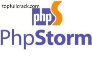 phpstorm keygen crack