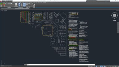 AutoCAD 2019 With Crack+Patch Full Version Free Downlaod