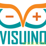 Visuino 7.8.2.290 Registration Key+Crack Free Version Download 2019