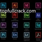 Adobe Master Collection CC v3 Crack Plus Serial Key Full Download 2019