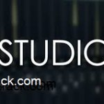FL Studio 12 Crack RegKey Free Full Download 2019