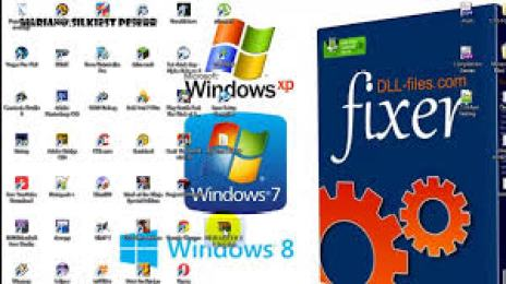 dll file fixer with crack kickass