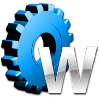 Ashampoo WinOptimizer 17.00.10 Crack With Keygen Free Download 2019