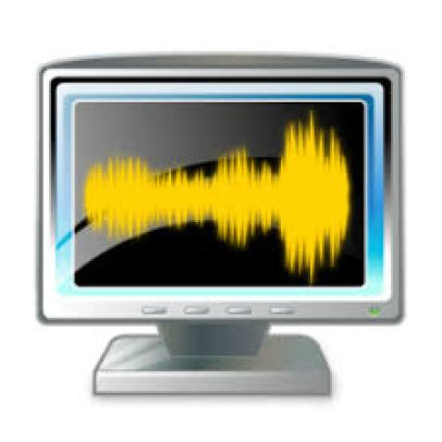WavePad Sound Editor 9.13 Crack Serial Key Free Download 2019