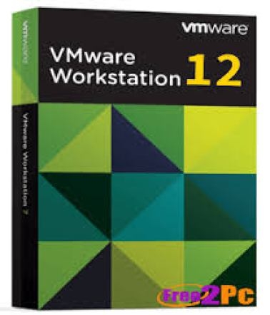 VMware Workstation Pro 15.1.0 Crack With Activation Key Free Download 2019
