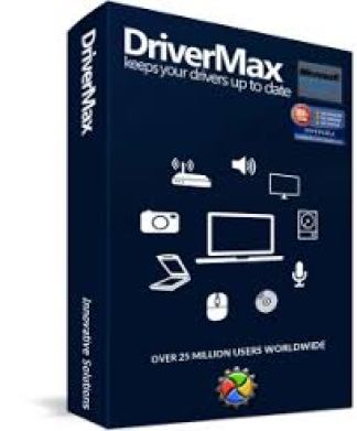 DriverMax 10.18 Crack With Activation Key Free Download 2019