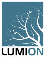 Lumion 11.3 Pro Crack