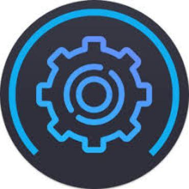 Ashampoo WinOptimizer 17.00.20 Crack With Keygen Free Download 2019