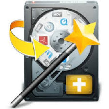 MiniTool Power Data Recovery 8.5 Crack + License Key Free Download 2019