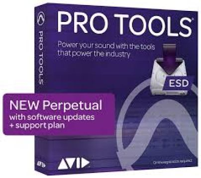 Avid Pro Tools 2019.5 Crack With Activation Key Free DownloadAvid Pro Tools 2019.5 Crack With Activation Key Free Download