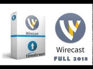 Wirecast Pro 12.1.0 Crack With Keygen Free Download 2019Wirecast Pro 12.1.0 Crack With Keygen Free Download 2019Wirecast Pro 12.1.0 Crack With Keygen Free Download 2019Wirecast Pro 12.1.0 Crack With Keygen Free Download 2019