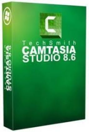 TechSmith Camtasia 2019.0.3 Build 4809 Crack + Activation Code Free Download