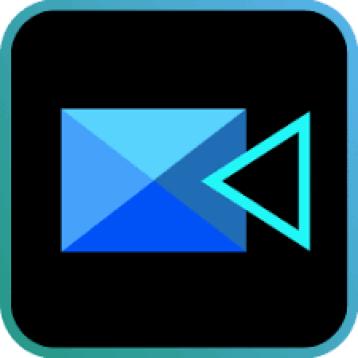 CyberLink PowerDirector 17.0.2727 Crack With Keygen Free Download 2019