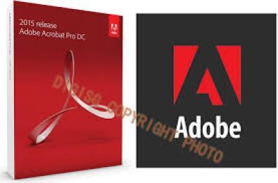 Adobe Acrobat Pro DC 19 012 20035 Crack With License Key 2019