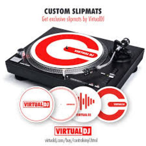 Virtual DJ 2018 Build 5002 Crack With License Key Free Download 2019