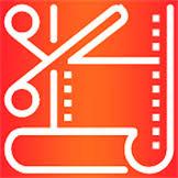 Prism Video File Converter 5.16 Crack With License Key Free Download 2019