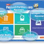 MiniTool Power Data Recovery 8.5 Crack With Product Key Free Download 2019