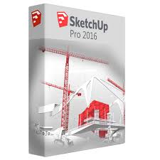 SketchUp Pro 2019 19.2.222 Crack With Premium Key Free Download