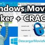 Windows Movie Maker 2019 Crack Activation Key Download