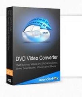 Wondershare Video Converter 11.0.1 Crack With Registration Key Free Download 2019