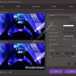 Wondershare Video Converter 11.0.1 Crack With Registration Key Free Download 2019