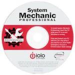 System Mechanic Pro 19.0.0 Crack With Keygen Free Download 2019