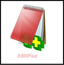 EditPlus 5.2 Crack With Product Key Free Download 2019