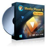 DVDFab Player Ultra 5.0.3.0 Crack With Product Key Free Download 2019