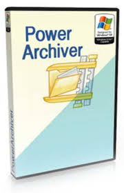 PowerArchiver 2019 19.00.51 Crack With Plus Keygen Free Download