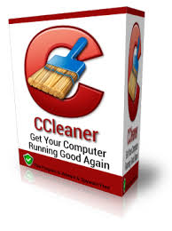 CCleaner Pro 5.60.7307 Crack With Full Patch Free Download 2019