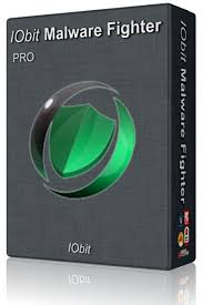 IObit Malware Fighter Pro 7.2.0.5746 Crack With Product Key Free Download 2019