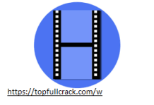 Debut Video Capture 7.50 Crack