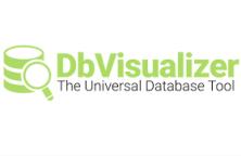 DbVisualizer 12.0.7 Crack 2021
