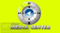 JRiver Media Center Crack 2021