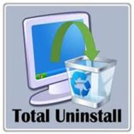 Total Uninstall Crack 2021