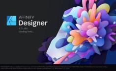 Affinity Designer 1.10.0.1127 Crack