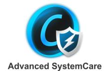 Advanced SystemCare Pro 12.0.3 Key Plus Crack Full [Updated]
