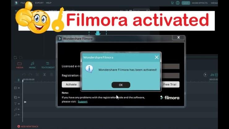 Wonder Share Fillmore 9 Crack Keygen Free Download