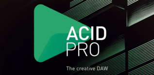 MAGIX ACID Pro 8.0.7 Build 233 Crack & Keygen Free Here